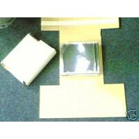 CD 1 - 4 CARD MULTI MAILERS - FREE DELIVERY