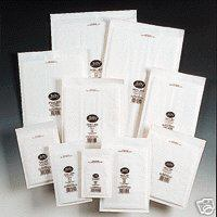 JIFFY BAGS - SIZE JL2 - 205 X 245 MM FREE DELIVERY