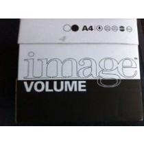 2 BOXES 5000 SHEETS A4 WHITE 80 GSM PRINTER PLAIN PAPER