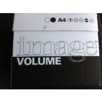 5 BOXES 12500 SHEETS A4 WHITE 80 GSM PRINTER PLAIN PAPER